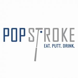 PopStroke