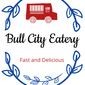 Bull City Eatery Food Truck