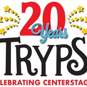 TRYPS Children's Theatre