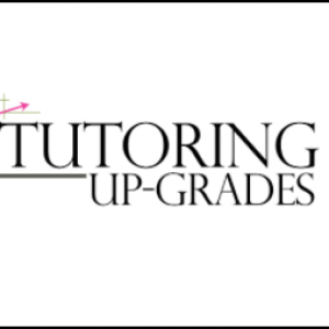 Tutoring Up-Grades, Inc