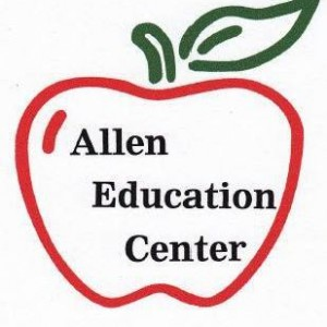 Allen Education Center
