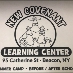 New Covenant Learning Center