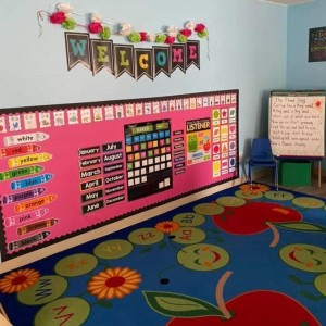 Blossoming Minds Early Education Center