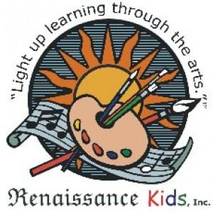 Renaissance Kids