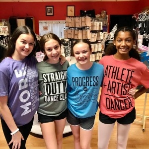 Snazzy Dancewear: Dancewear and Accessories