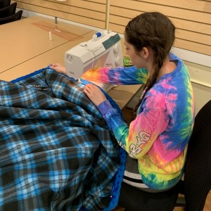 Sewing Center of Wesley Chapel: Sewing Lessons and Equipment