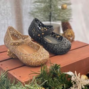 Little Feet Shoes