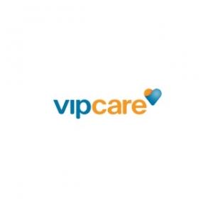 VIPcare Winter Garden