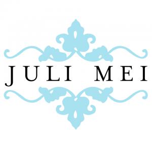 JULI MEI