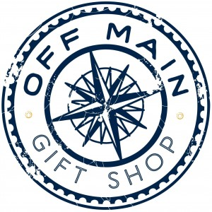 Off Main Gift Shop