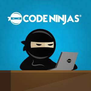 Code Ninjas Cherry Hill