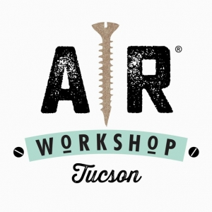 AR Workshop Tucson