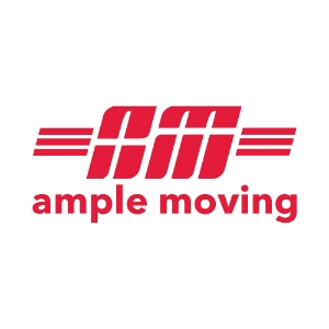 Ample Moving NJ