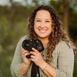 Janelle Nicole Photography