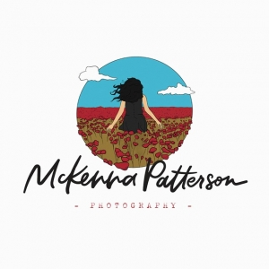 McKenna Patterson Photography