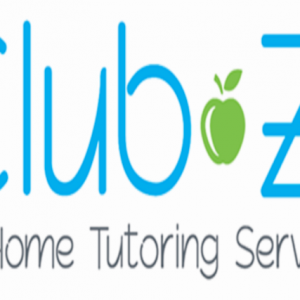 Club Z In-Home & Online Tutoring of Delaware County, PA