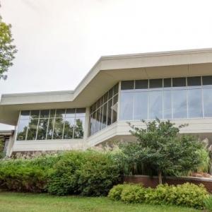 Monona Public Library