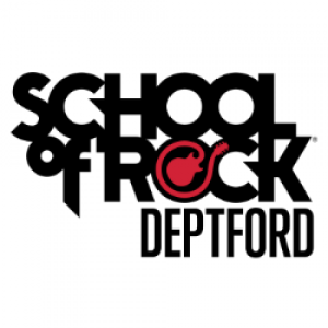 School of Rock Deptford