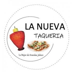 Taqueria La Nueva