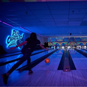 Pin Chasers East Pasco: Gift Cards for Bowling