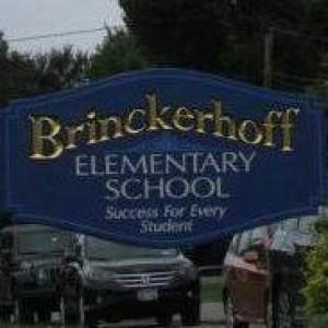 Brinckerhoff Elementary School: Brinkerhoff Elementary School