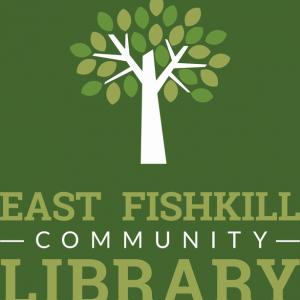 East Fishkill Community Library