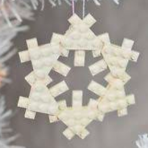 Red Bank, NJ Events: Snowflake