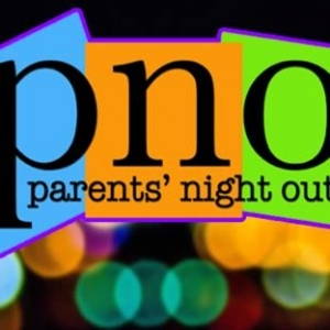 Red Bank, NJ Events: Parent's Night Out: Valentine's Party