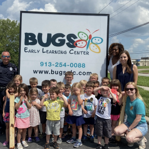 BUGS Early Learning Center
