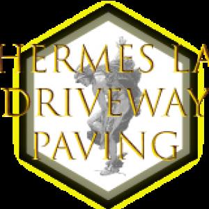Hermes LA Driveway Paving