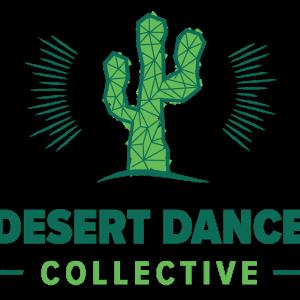 Desert Dance Collective