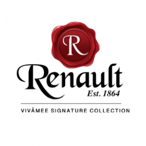 Renault Winery Resort and Golf