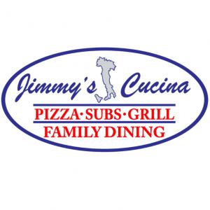 Jimmy's Cucina