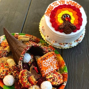 Sugar Bake Shop & Gourmet Foods