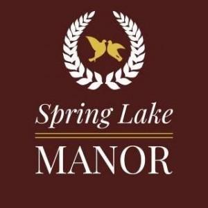 The Spring Lake Manor