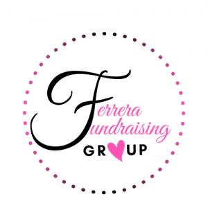 Ferrera Fundraising Group