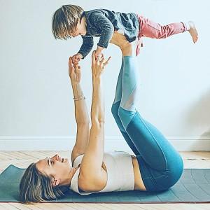 Fit Mommy Charleston