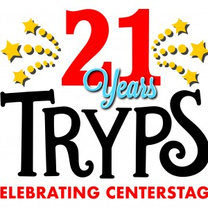 TRYPS Children's Theatre