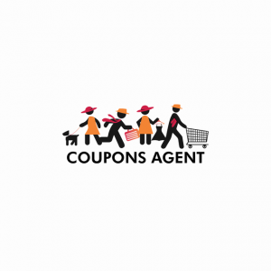 COUPONS AGENT