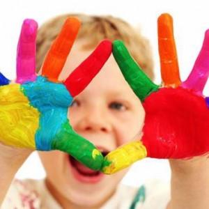 Continuum Autism Spectrum Alliance of Columbia MD