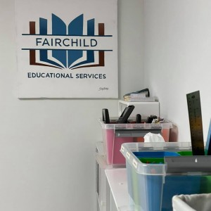 Fairchild Educational Services