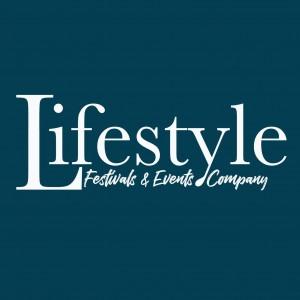 Lifestyle Festivals