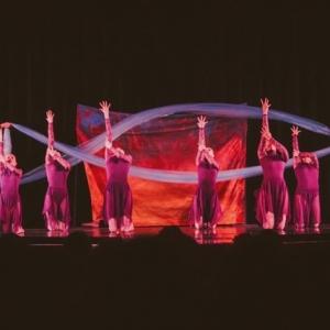 PETRA Ballet Company