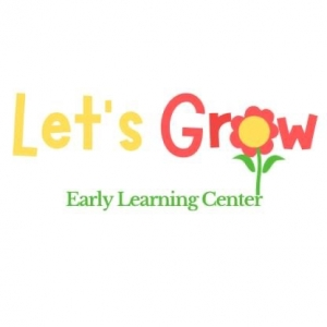 Let's Grow Early Learning Center