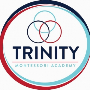 Trinity Montessori Academy