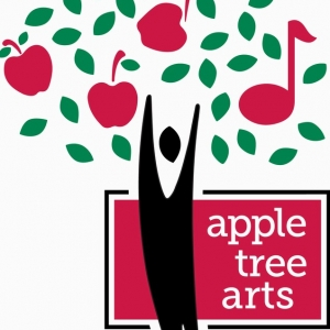 Apple Tree Arts: (Summer) Musical Theater (A Musical Seaside Adventure) (Grades 1 & 2)