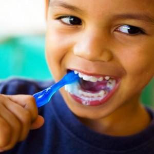 Dr. Joan M. Kanter Children's Dentistry