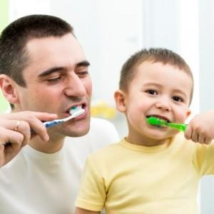 Maryland Family Dentistry