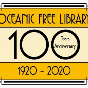 Oceanic Free Library