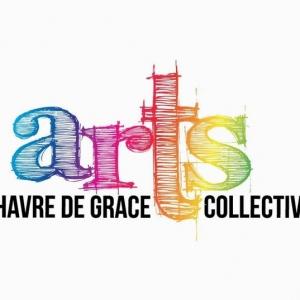 Havre de Grace Arts Collective